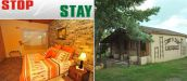 STOPNSTAY GUEST HOUSE POTCHEFSTROOM