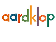 Aardklop National Arts Festival