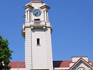 Potchefstroom Photo Gallery